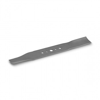 Нож для газонокосилки Karcher LMO 18-36 Battery - 36 см