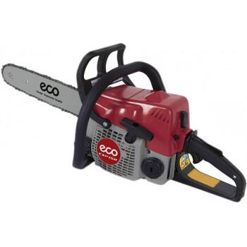 Бензопила Eco CSP-150