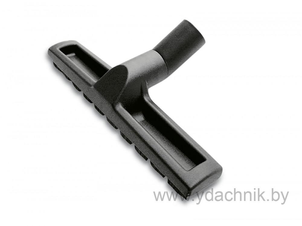 Насадка для пола диаметр 35 мм (WD2-3)