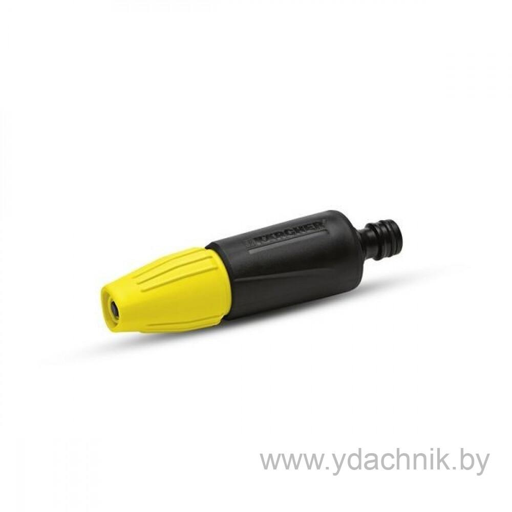 Распылительная насадка Karcher  PLUS 2.645-177.0