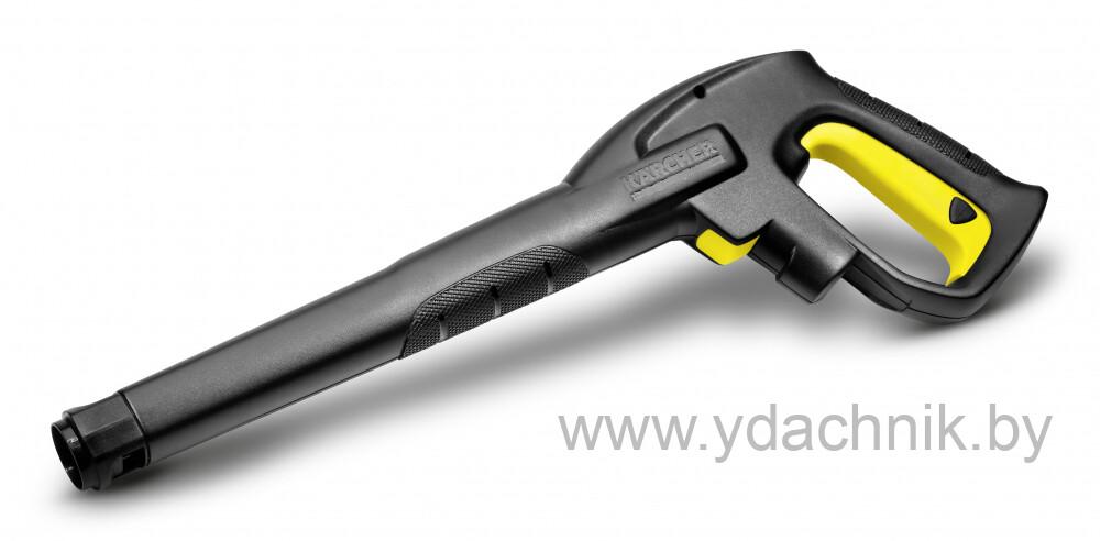 Запасной пистолет G 180 Q для АВД