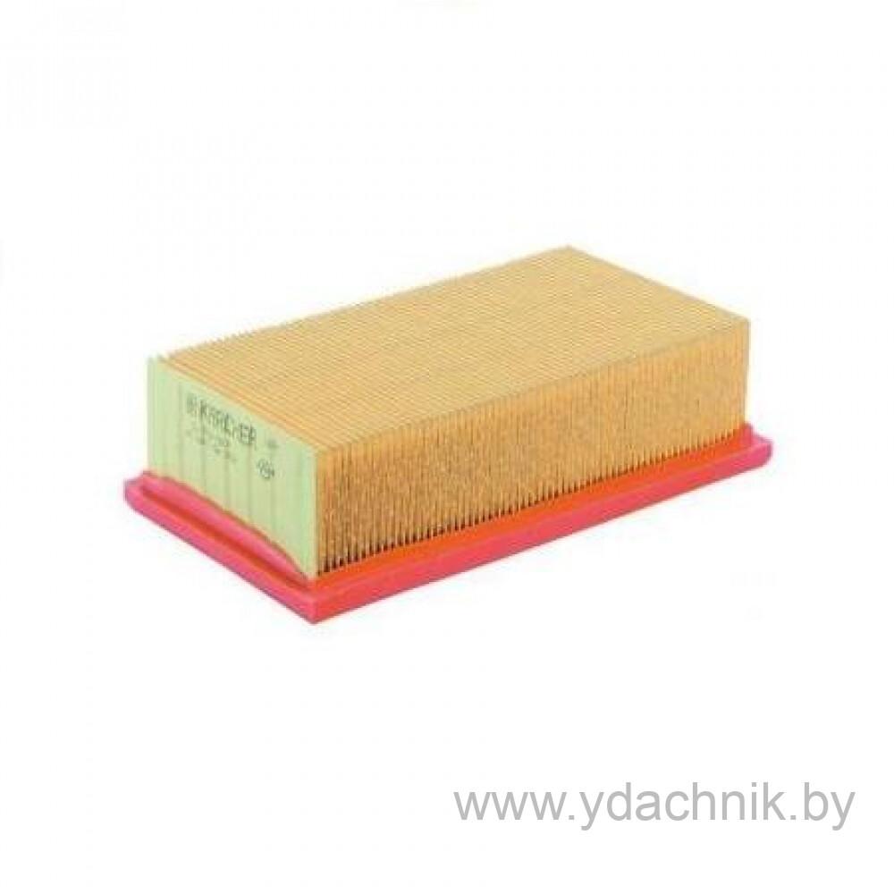 Плоский складчатый фильтр Karcher (6.414-498.0)