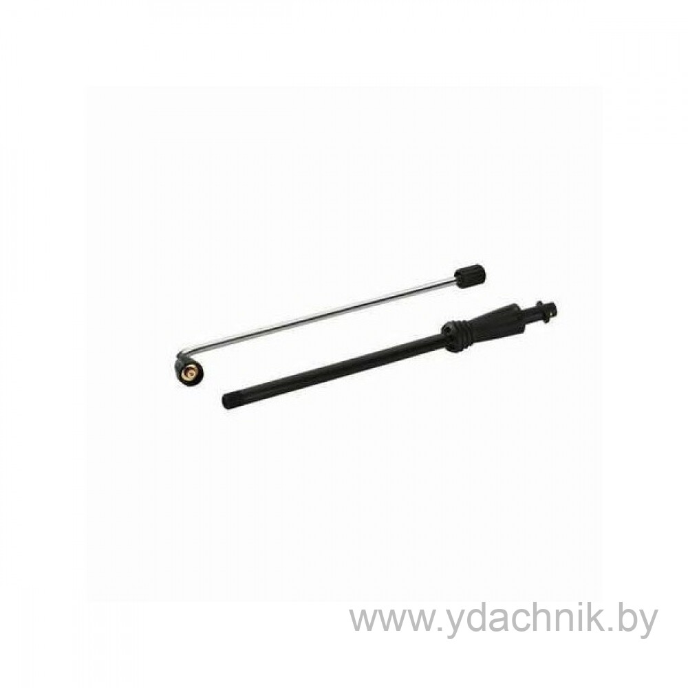 Струйная трубка Karcher Угловая струйная трубка