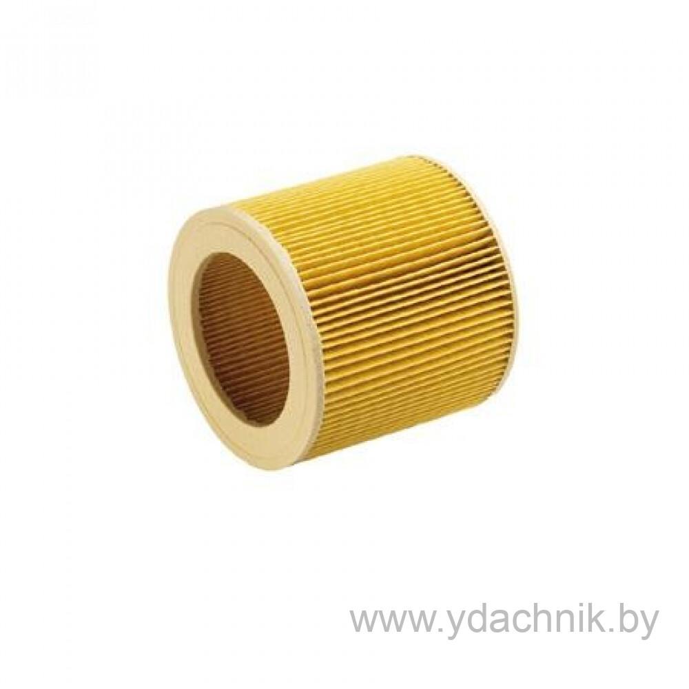 Патронный фильтр Karcher (6.414-552.0)