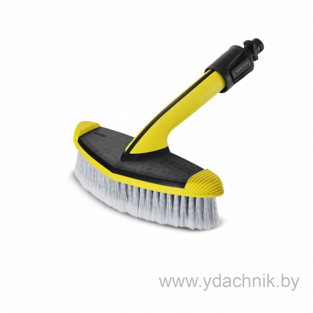 Щетка Karcher WB 60 Soft Wash