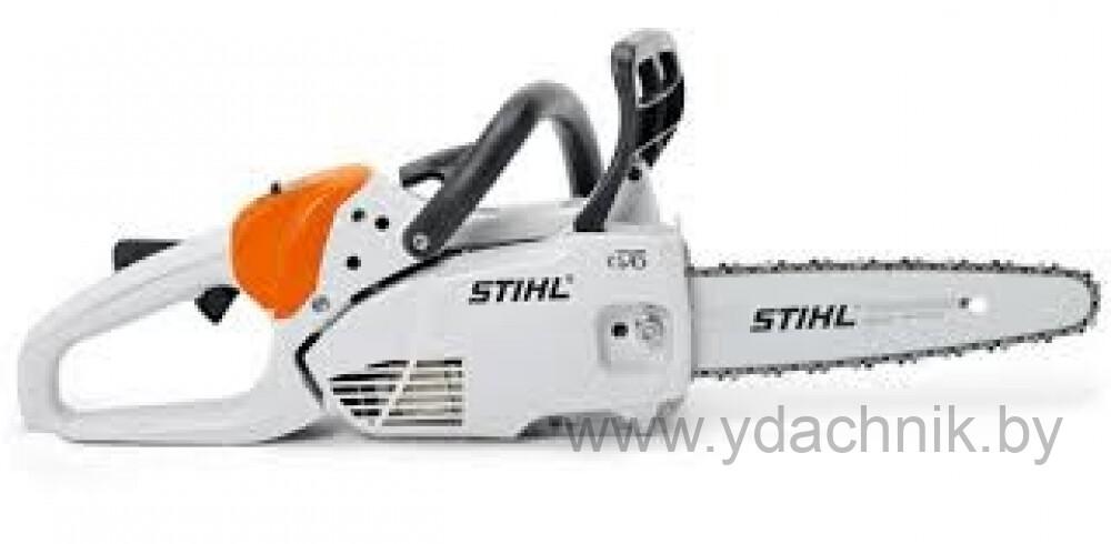 Бензопила STIHL MS 150 С-E