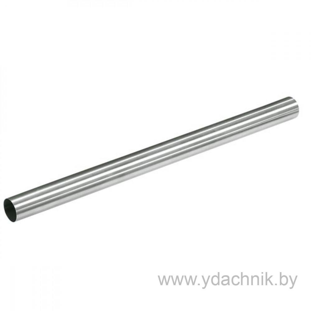 Удлинительная трубка Керхер DN 40-1М