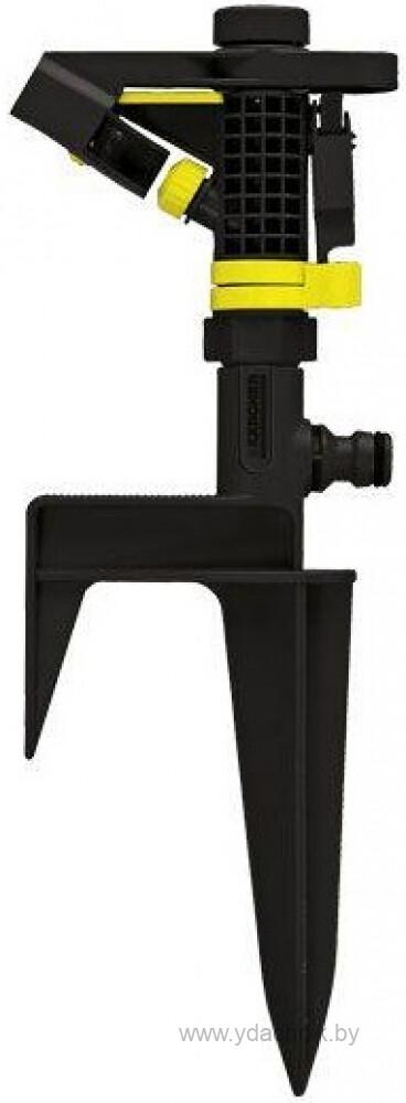 Импульсный дождеватель Karcher PS 300