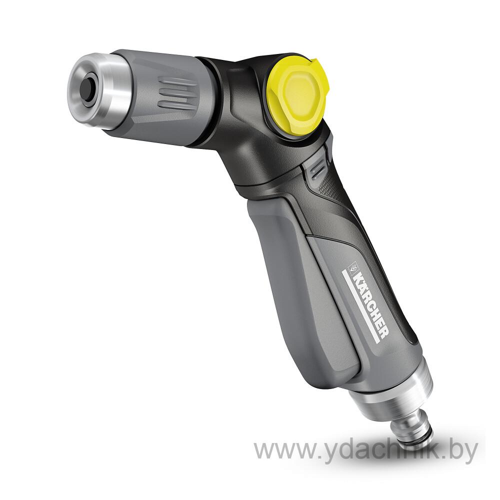 Пистолет-распылитель для полива Premium Керхер
