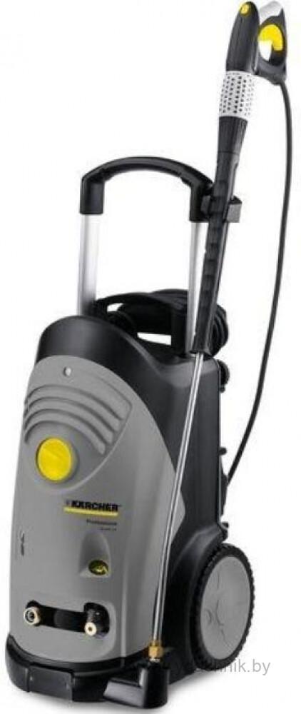 Мойка высокого давления Karcher HD 6/16-4M