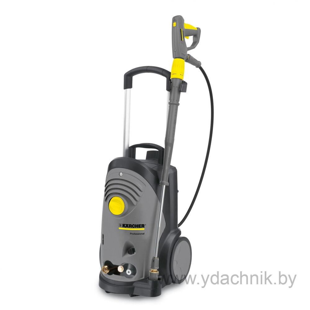 Мойка высокого давления Karcher HD 7/18 C Plus *EU-I