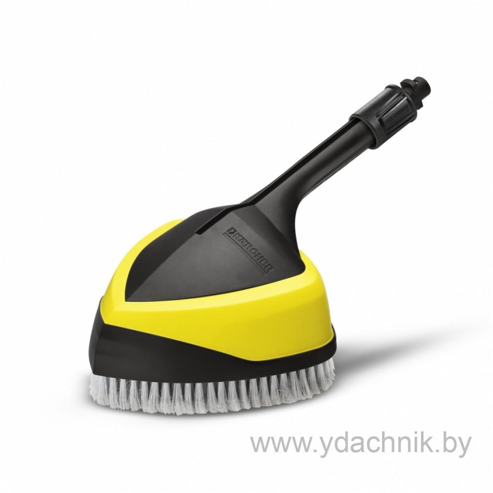 Щетка Karcher WB 150 Power Brush