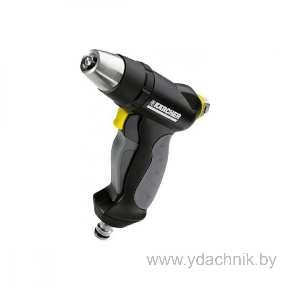 Распылительный пистолет металлический KARCHER (2.645-046)