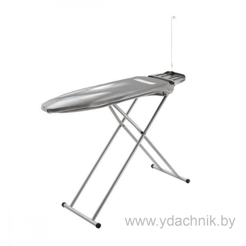 Гладильная доска Karcher AB 1000