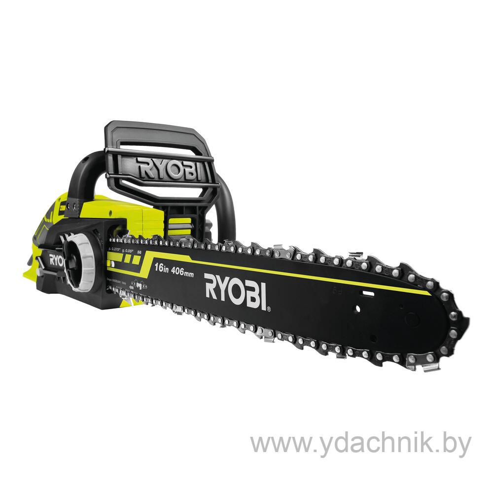 Электрическая пила Ryobi RCS2340