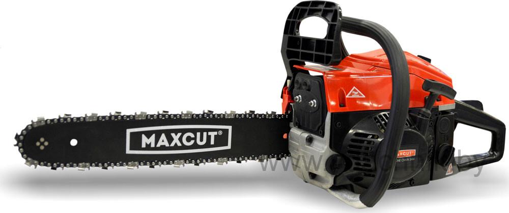 Бензопила Maxcut MC 146