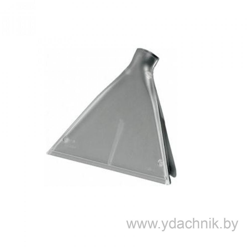 Стандартная моющая насадка Karcher (2.863-152.0)