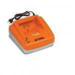Зарядное устройство для аккумулятора STIHL AL 100 230 V/50 Hz