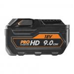 Аккумулятор для инструмента AEG L1890RHD