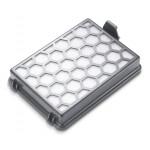 Фильтр HEPA 13 для пылесосов VC 2 Karcher (2.863-237.0)