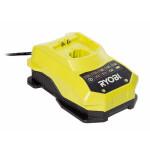 Зарядное устройство для аккумулятора Ryobi BCL 14181 H