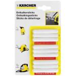 Таблетки Karcher RM 511