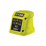 ONE + / Зарядное устройство RYOBI BCL 18 L 3H