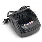 Зарядное устройство для аккумулятора STIHL AL 101 230 V/50 Hz