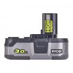 ONE + / Аккумулятор RYOBI RB18L30