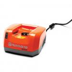 Зарядное устройство для аккумулятора Husqvarna QC 330 (330W/220V)