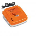 Устройство для быстрой зарядки STIHL AL 500 230 V/50 Hz