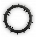 Шипованная насадка на колесо ROBOGRIPS RS-MODELS